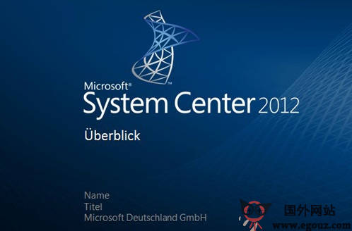 Windows Server 2012 Release Candidate 64bit 简体中文版