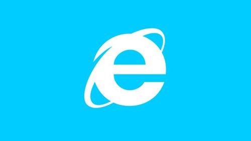 微软发布Windows 7系统IE11预览版 并提供下载