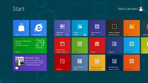 Windows 8 神key (2013.7.28)