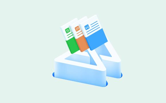 WPS2020各省市政府专用最新增强版下载地址