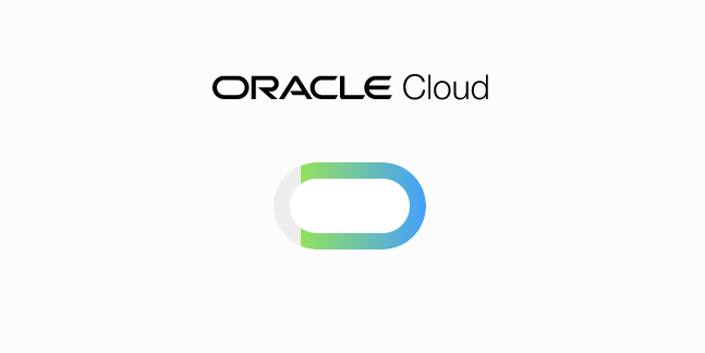Oracle Cloud(甲骨文)重装Windows/centos/debian/Ubuntu