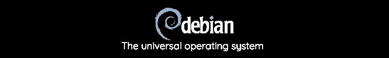 Debian10 安装无线网卡驱动
